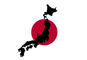 岩下志麻は日本女性