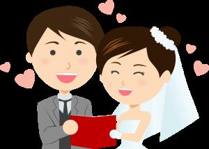 あびる優が結婚。タトゥー(TATOO)は付き合っていた彼氏との絆。