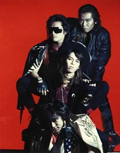 CoCo (アイドルグループ)の画像 p1_27