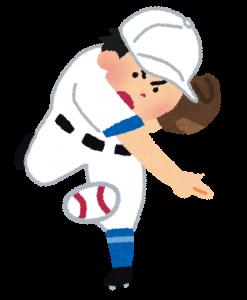 里田まいは玉の輿でプロ野球選手と結婚