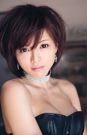 shakuyumi