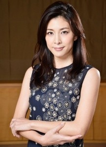 yuiko
