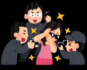 広瀬すずがとんねるず番組で大失敗!若者を叩く日本の最低なマスコミ