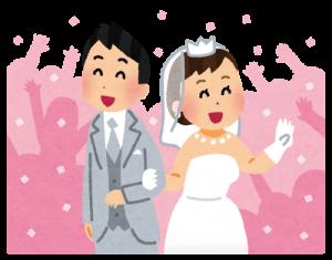 菅野美穂が堺雅人と結婚・妊娠報告!稲垣吾郎への決別宣言!
