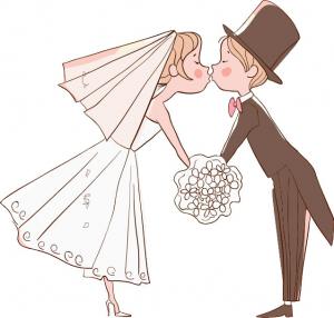 杏さん東出さん結婚