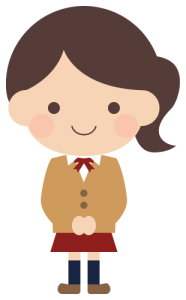 jyoshiko