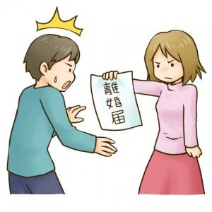 原田知世の離婚
