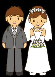 永作博美の子供は世界一幸せ!旦那とは略奪結婚だったのか!?
