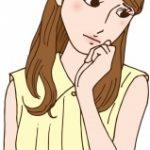 名取裕子さんの昔は?裸やヘアヌードから感じる本格派女優魂!夫や結婚についても。