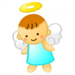 夏目雅子さんの死因は信用できる?兄や弟、旦那などの家族構成は?夫の結婚歴がすごい!