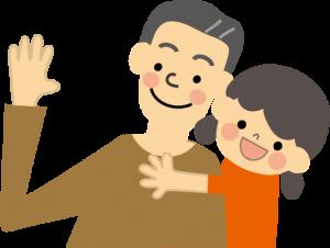 木村多江の父や子供。木村多江に似てる?年齢やホラー映画リングとの関係も解明!