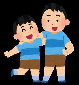松本伊代さんの子供がイケメン!血液型や年齢、身長、性格から本名と実家までチェック!