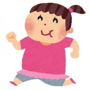ikkoが太ったら・・・本名やかつら、身長や口癖、病気や素顔も必ずチェック!