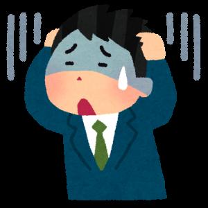 梅宮辰夫の病気告白が壮絶!!若い頃や自宅、がんや嫁もしっかりチェック!
