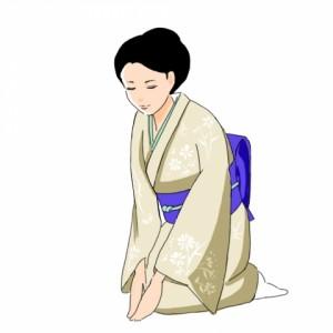 榎木孝明の妻は元女優!子供は息子さん、結婚や絵にいても完璧チェック!