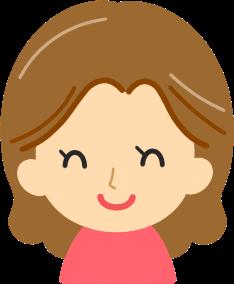 阿部寛の奥さんは非公開!?ハーフや若い頃、年齢や髪型、パチンコや離婚もチェック!