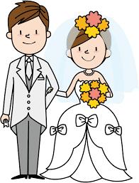 片平なぎさが結婚しない理由!桂三枝のせい?若い頃、裸の写真集?
