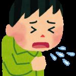 森下愛子の今現在は?夫の吉田拓郎の病気!壮絶な看病生活!