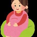 常盤貴子の妊娠や出産の噂はいい迷惑!松本人志と結婚がよかった!