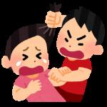 山田邦子と井上公造は不倫報道で犬猿の仲!プロレスデビューは本当?