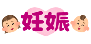 本田朋子が妊娠しないのは?不妊ではなく計画妊娠?