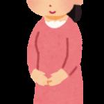 大江麻理子が休みで妊娠の噂?凹凸の肌荒れ?夫は85億の社長?