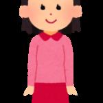 imaru(いまる)本名!由来と意味に感心!兄はさんまの息子でない!