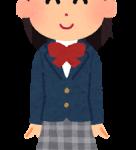 本田望結は姉と同じ関西大学中等部!父親と母親が金持ち?