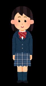 優希美青の現在は病気から復帰!高校で太った?