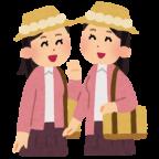 松井愛莉の弟は実はあの松井?小島藤子と似すぎ!実は双子?