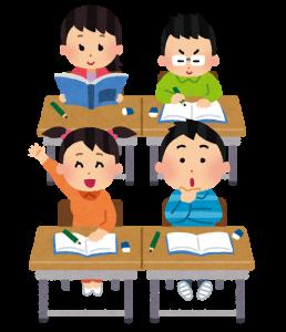 土屋太鳳の小学校は芸能人の子供がわんさか!本名が意外だった!
