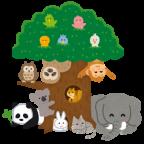 岡崎友紀の現在は動物愛護団体の理事!若い頃は国民的アイドル!
