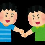 岩崎宏美と子供は悲劇の別れ!昔の夫は三井財閥!実家の父親は社長!